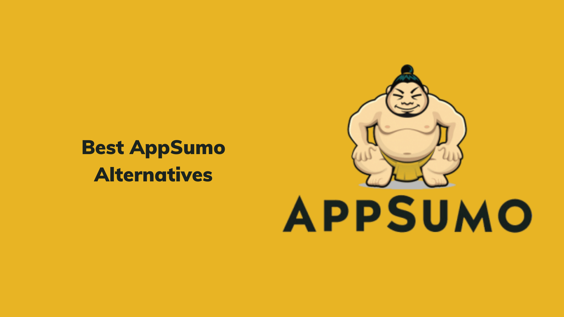 AppSumo-Alternatives
