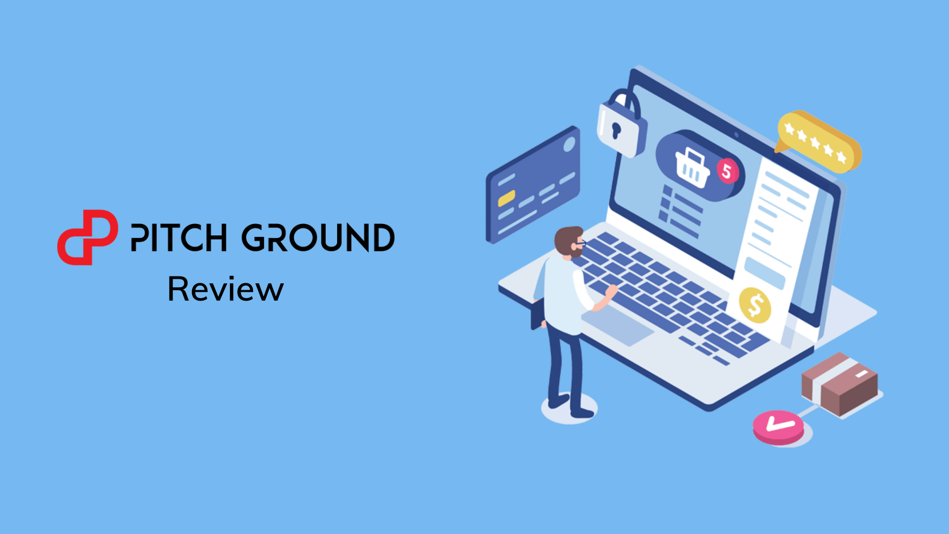 Pitchground_Review