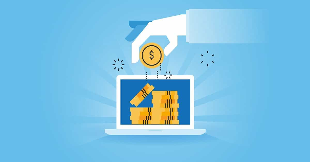The Secret To Increase Your Affiliate Sales